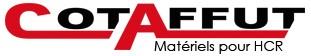 Cotaffut.com | Matériels pour CHR et Industrie agro-alimentaire